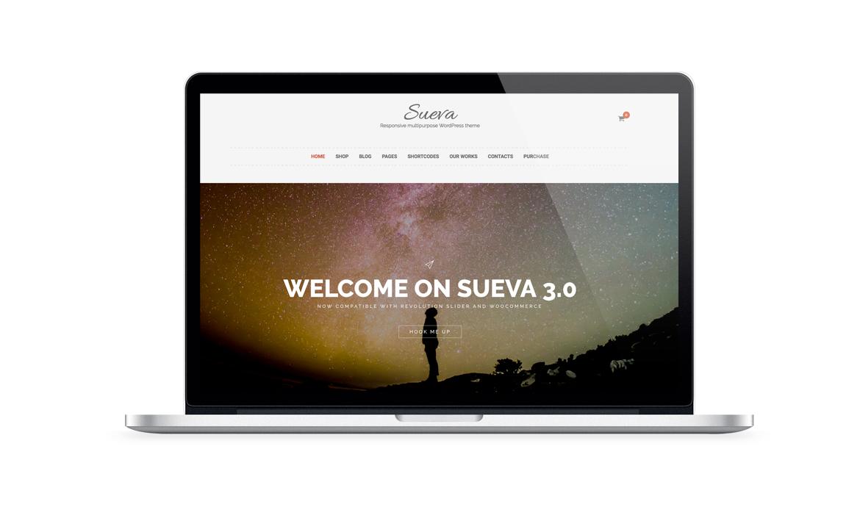 sueva-classic